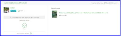 motherboard asus x455ld rev 2 bitacom.1 core i3