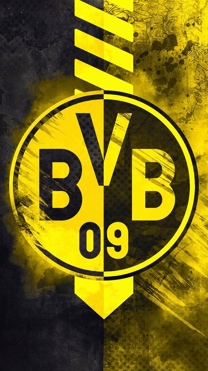 Www.Borussia Dortmund.De