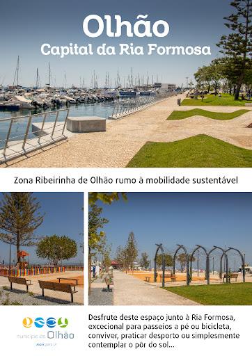 Algarve Informativo