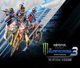 monster-energy-supercross-the-official-videogame-3-monster-energy-cup