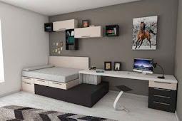 Cara membuat rumah menjadi smart home