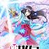 El juego Shin Sakura Taisen tendrá anime de televisión en 2020