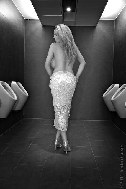 hot-jordan-carver-clubbing-sexy-photo-shoot-picture-11