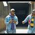VIDEO: Professor Jay Ft. Harmonize - Yatapita (Official Video) Mp4 Download