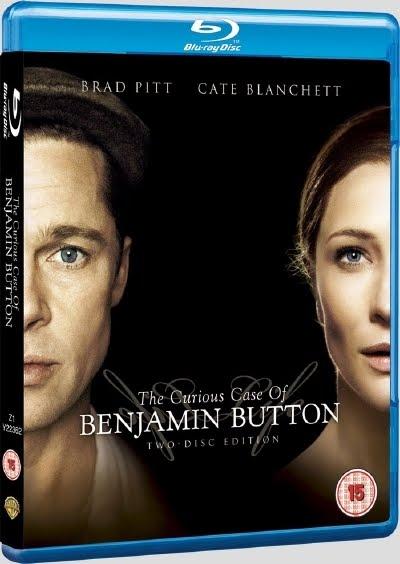 the curious case of benjamin button 2008 torrent