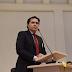 'Não vamos causar terrorismo', diz Jean Nunes sobre fiscalização em barreiras na Grande João Pessoa