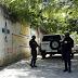 Estados Unidos envía a Haití a funcionarios del FBI y de Seguridad Nacional