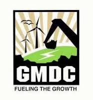 Gujarat Mineral Development Corporation Limited (GMDC)