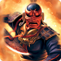 Game Jade Empire Apk Cheat