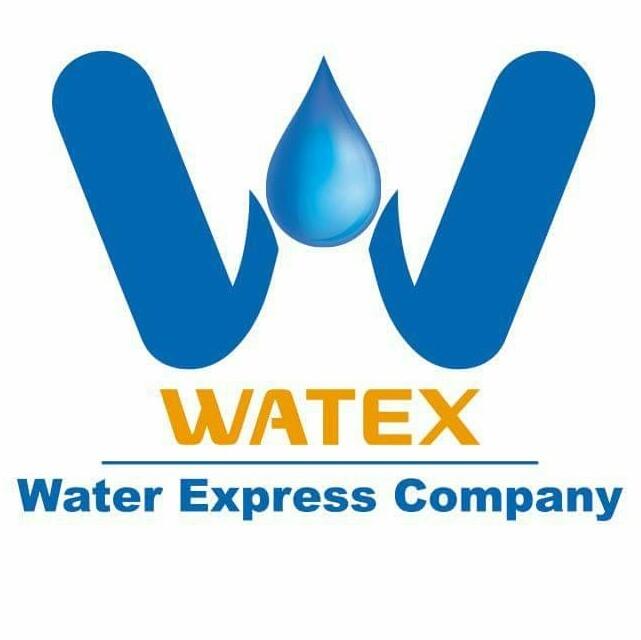 العمل براتب 3000 جنية فى شركة ووتر اكسبرس وواتكس لسنة 2021
