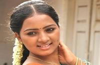 Who gave Srushti Dange the 'barbie girl' tag?