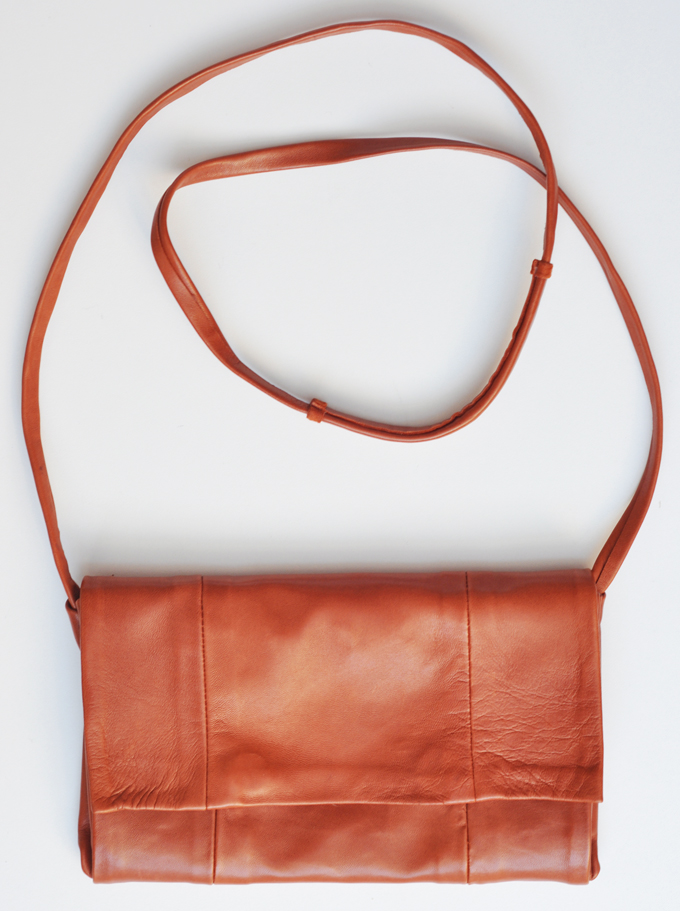 sac a faire soi meme en tissu gallery of modeles de sacs en tissu a faire soi meme couture sac. Black Bedroom Furniture Sets. Home Design Ideas