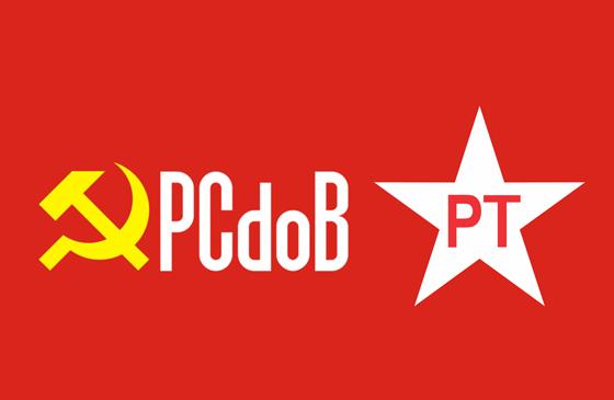 pt%2Bpcdob.png