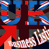 UK Local Business Listing Site List for Map Ranking