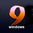 Windows 9 Skinpack Untuk Windows 7