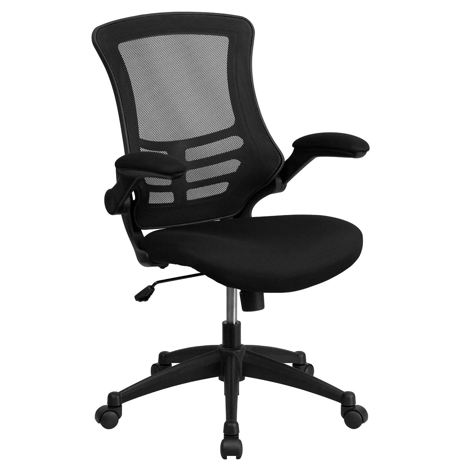 Cool Top Best Office Chairs You Must Buy Right Now