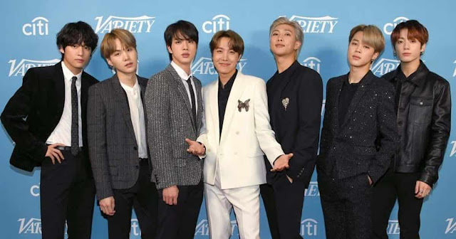 bts-and-back-number-together-for-new-song-film-out