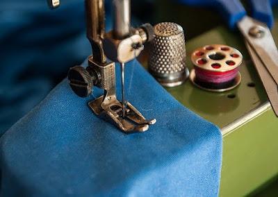 Cara Mulai Bisnis Baju Desain Sendiri Bisnis pakaian