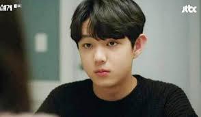 aktor cilik jeon jin seo