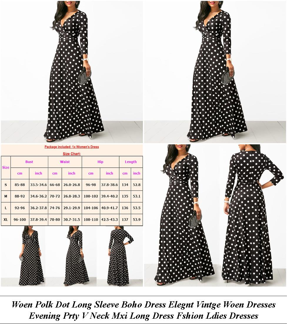 Vintage Formal Long Dresses - Evening Dresses On Sale Usa - Junior Ridesmaid Dresses Macys