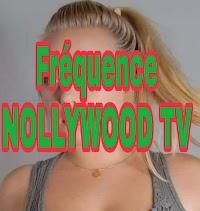 Fréquence nollywood tv 2019 sur ASTRA 19.2E