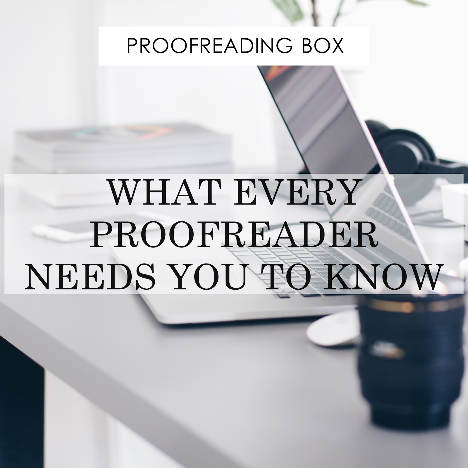 top problem solving proofreading site for university