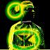 Audio:WizKid-Master Groove:Download