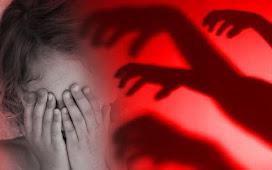Cerita Tragis Seorang Anak, Diperkosa Bapak Kandung Selama 13 Tahun