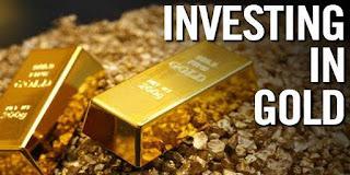 analisa-harga-emas-dunia-hari-ini