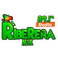 ribereña mix