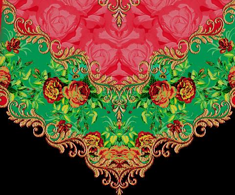 Textile-print-damask-jwellery-7016