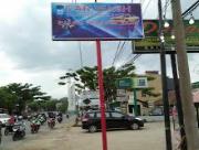 http://percetakandigitalprintingpekanbaru.blogspot.co.id/2016/01/plang-nama-bikin-plang-nama-murah-di.html
