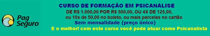 https://institutouniverse.com.br/course/curso-de-formacao-em-psicanalise/