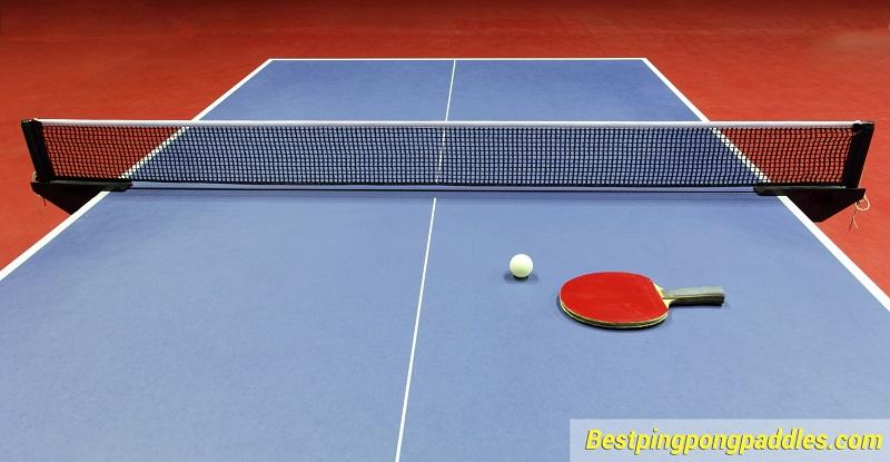 ping-pong-table-news.jpg