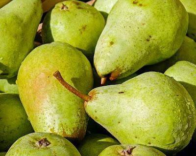 manfaat-buah-pir-bagi-kesehatan,www.healthnote25.com