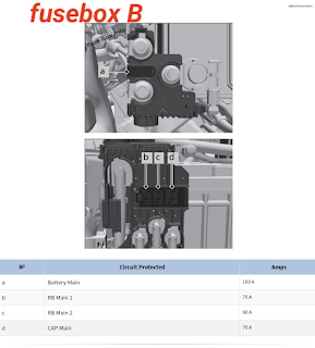 fusebox  ODYSSEY 2018-2019  fusebox HONDA HRV 2016-2018  fuse box  HONDA HRV 2016-2018  letak sekring mobil HONDA HRV 2016-2018  letak box sekring HONDA HRV 2016-2018  letak box sekring  HONDA HRV 2016-2018  letak box sekring HONDA HRV 2016-2018  sekring HONDA HRV 2016-2018  diagram fusebox HONDA HRV 2016-2018  diagram sekring HONDA HRV 2016-2018  diagram skema sekring  HONDA HRV 2016-2018  skema sekring  HONDA HRV 2016-2018  tempat box sekring  HONDA HRV 2016-2018  diagram fusebox HONDA HRV 2016-2018