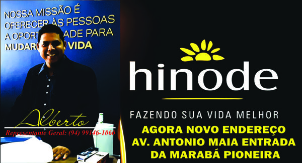 http://www.folhadopara.com/p/hinode.html