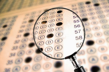 Materi Ujian Nasional (UN) Sosiologi SMA 2014