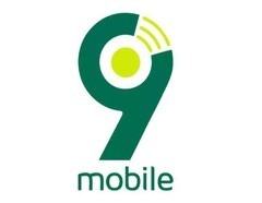 9mobile recharge code - How To Recharge Your 9mobile Sim EASILY