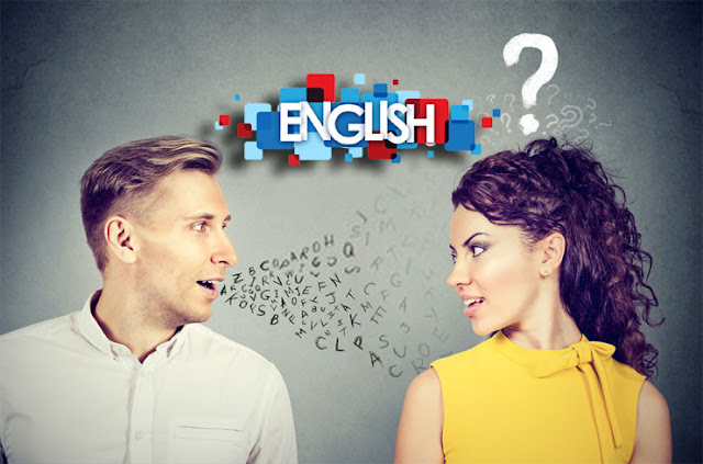 English as a second language in India