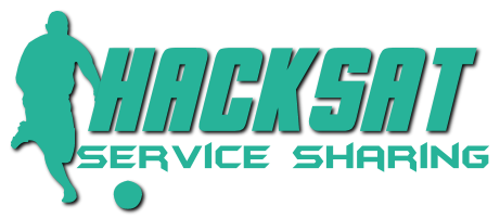 Hacksat Team