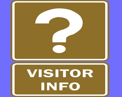 Mengatasi Penyebab Blog Sepi Pengunjung