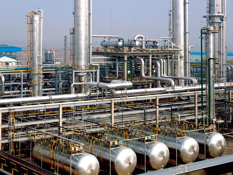 Aolicaciones industriales de la remoción catalítica