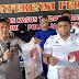 Polda Jateng Tangkap 2 Pelaku Pembobol Mesin ATM