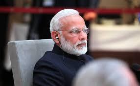 प्रधानमंत्री ने बेंगलुरु टेक सम्मेलन का  किया  उद्घाटन
