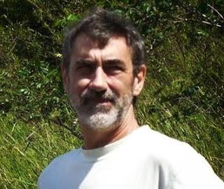 Fernando Bellotini