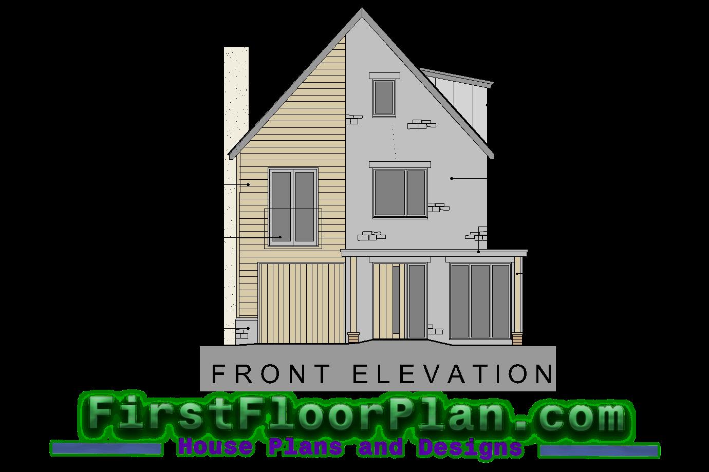 American House Designs