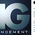 ENTERTAINMENTS: 50 Cent Says He's Done With IG As He Rants About His Court Case!