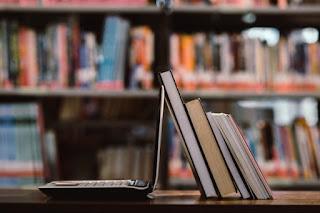 Daftar Situs Penyedia Download Ebook Gratis