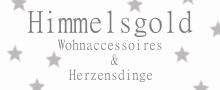 http://www.himmelsgold.net/